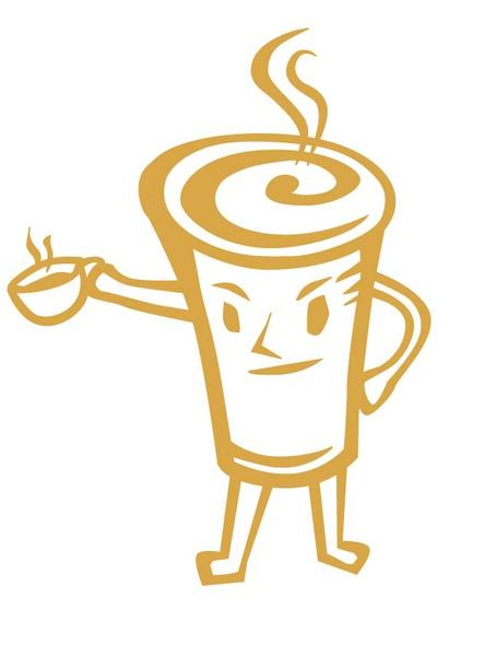 咖啡LOGO-1.jpg
