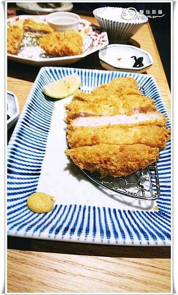 杏子豬排5.jpg