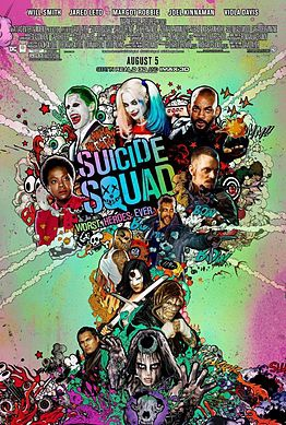 Suicide_Squad_Poster.jpg