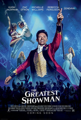 The_Greatest_Showman_Poster.jpg
