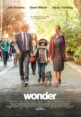 Wonder_(film).jpg