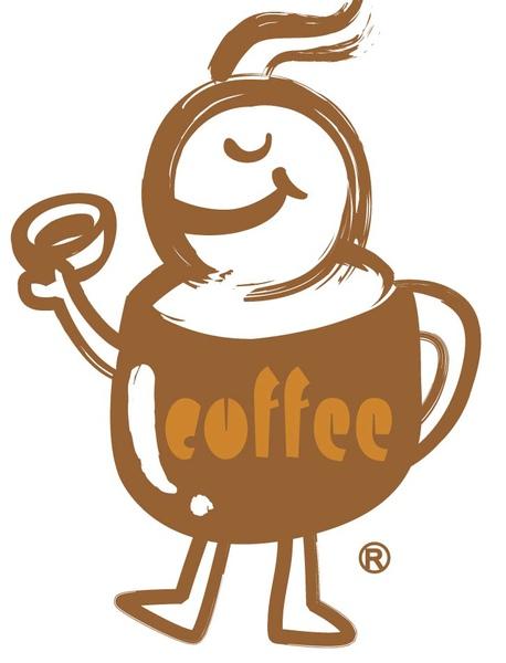咖啡LOGO-2.jpg