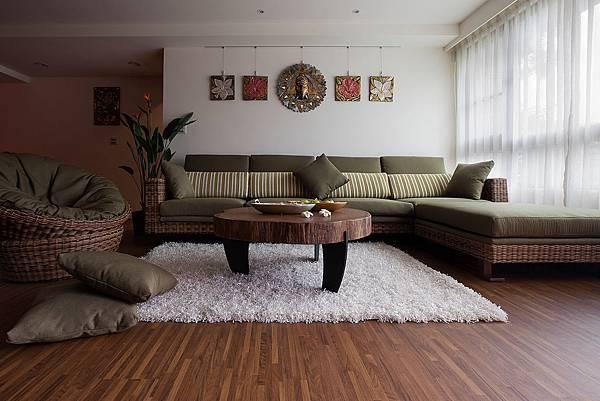 Interior﹣011.jpg