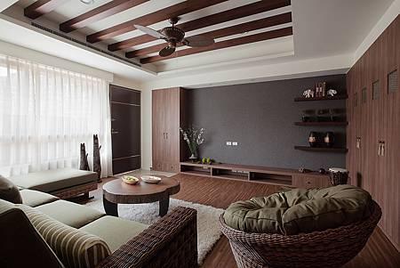 Interior﹣012.jpg