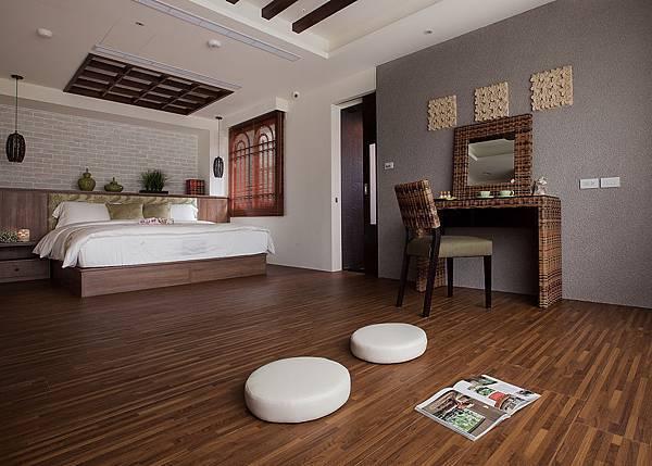 Interior﹣028.jpg