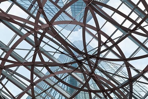 Deutsche Bank Frankfurt_040 (攝影_Deutsche Bank)-1