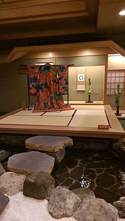 IMAG0010-加賀屋六樓中庭展示區-1.jpg