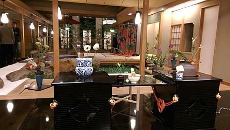 IMAG0013-加賀屋六樓中庭展示區-4.jpg