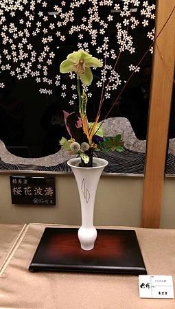 IMAG0017-加賀屋六樓玄關展示區-3.jpg