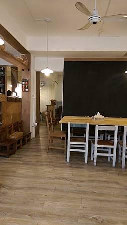IMAG0071-主用餐區-3.jpg