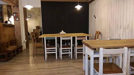 IMAG0072-主用餐區-2.jpg