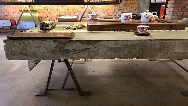 IMAG0170-沖茶文化小展示區-2.jpg