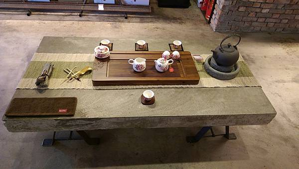 IMAG0171-沖茶文化小展示區-1.jpg