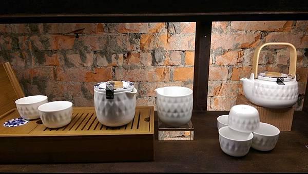 IMAG0195-茶立方系列.jpg