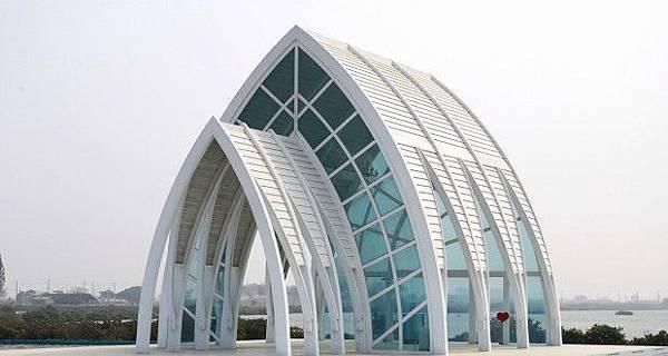 台南水晶教堂-620x330.jpg