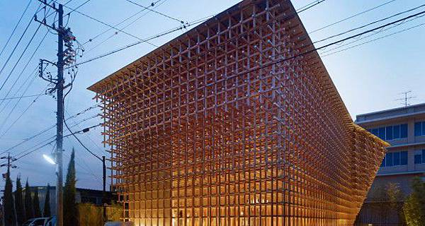 Kengo-Kuma-Prostho-Museum-Research-Centre-620x330.jpg