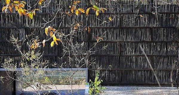 Li-Xiaodong-Atelier-李曉東-Liyuan-Library-籬苑書屋-Photo-06-620x330.jpg