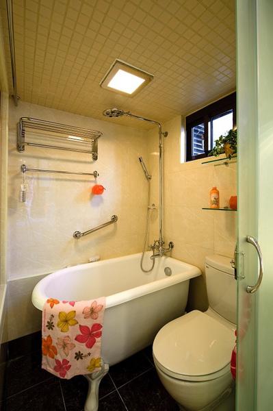 衛浴-07.jpg