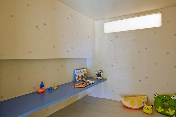兒童房-2.jpg