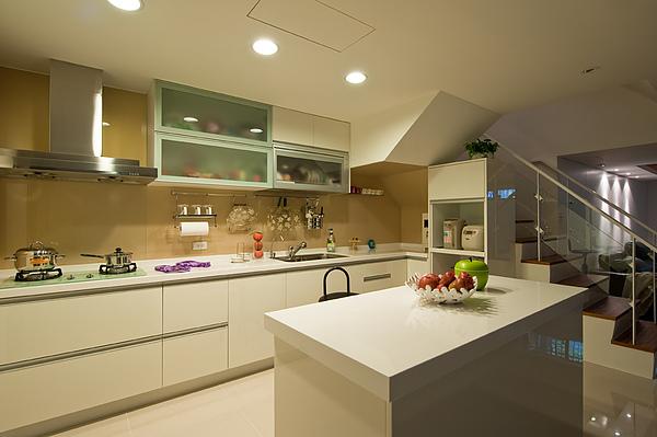 E-廚房餐廳-06.jpg