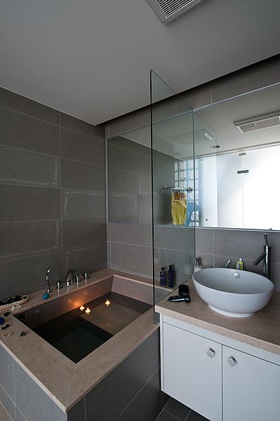 L-浴室-02.jpg