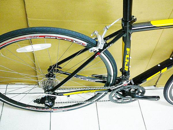 P1150896