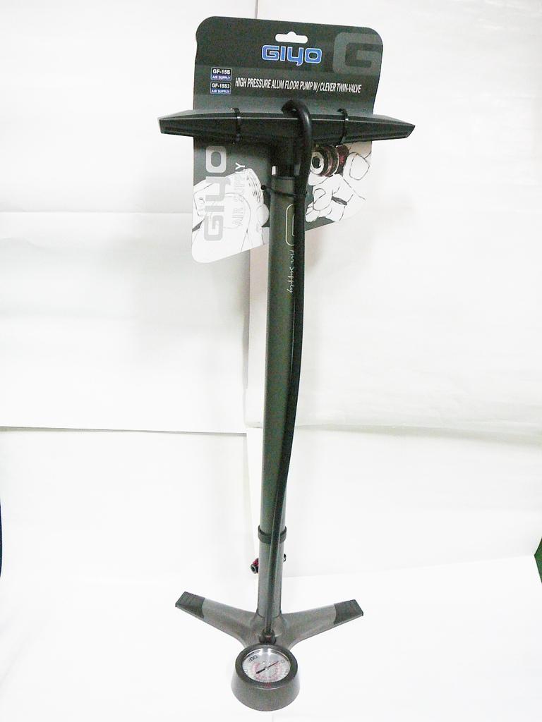 P1150941