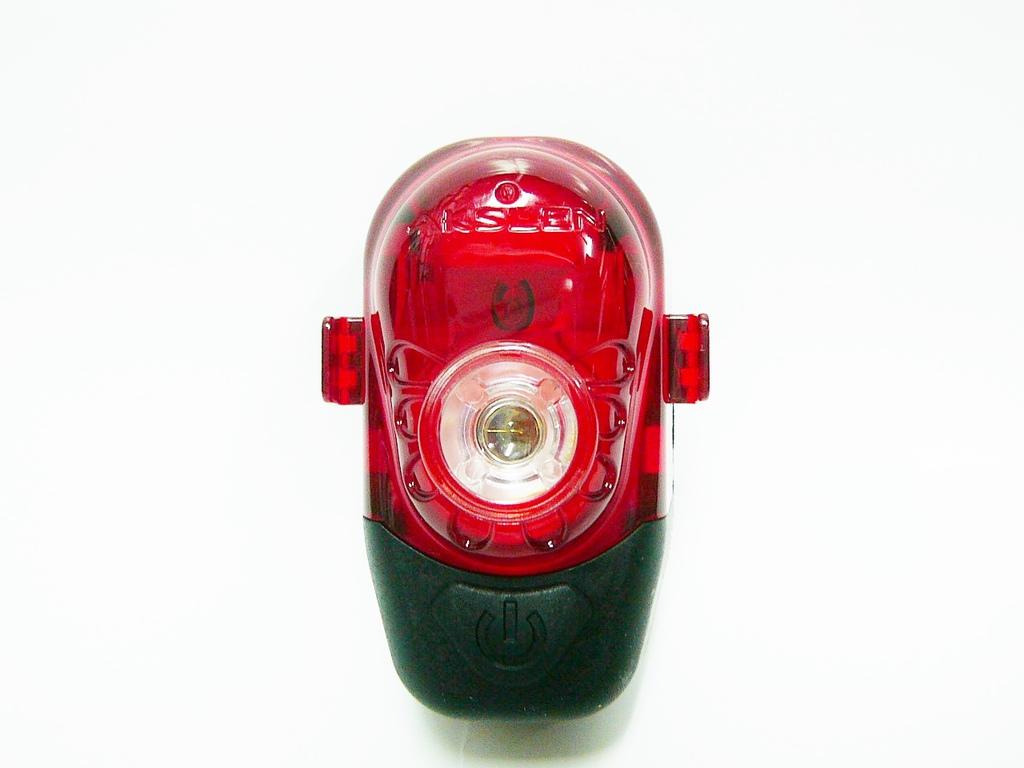 AKSLEN 系列尾燈