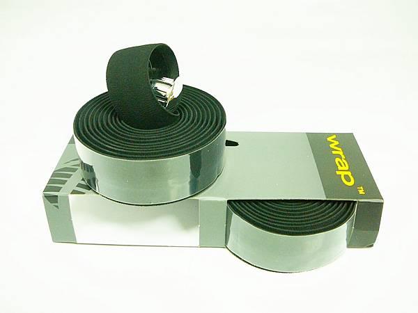 P1160035