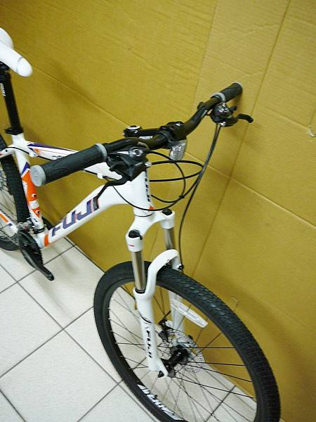 P1160202