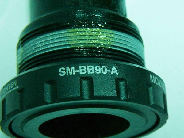 P1160450.1