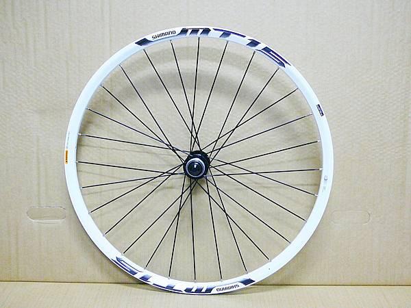 P1160529