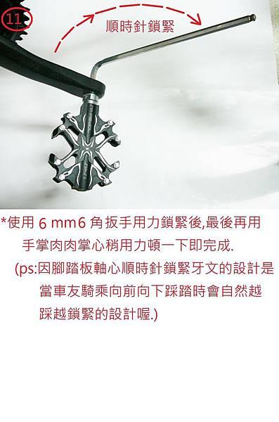 P1160831