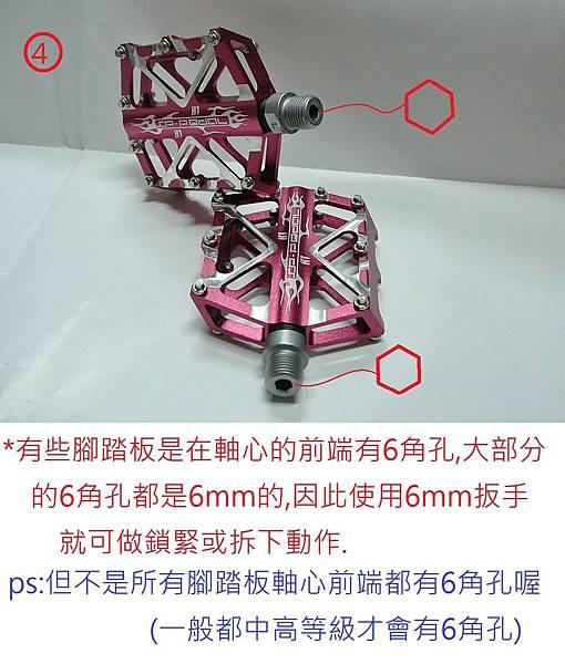 P1160822.2