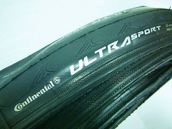 馬牌 ultra sport 700x23c 可折