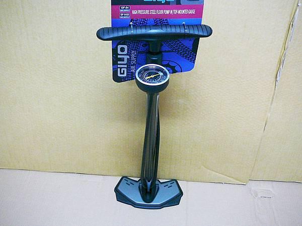 giyo gf-5425