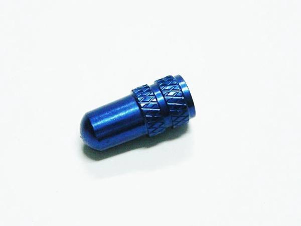CNC 法式氣嘴蓋