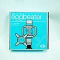 ceankbrothers eggbeater 3
