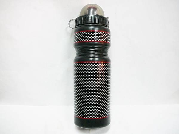 類 carbon 碳纖維紋路 水壺