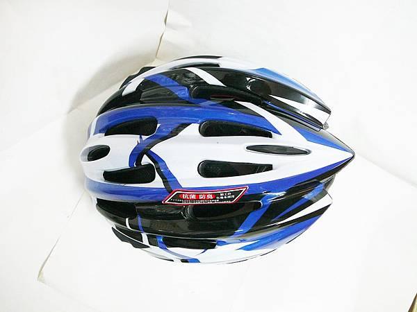 超流線 低風阻 輕量 GVR 高級安全帽