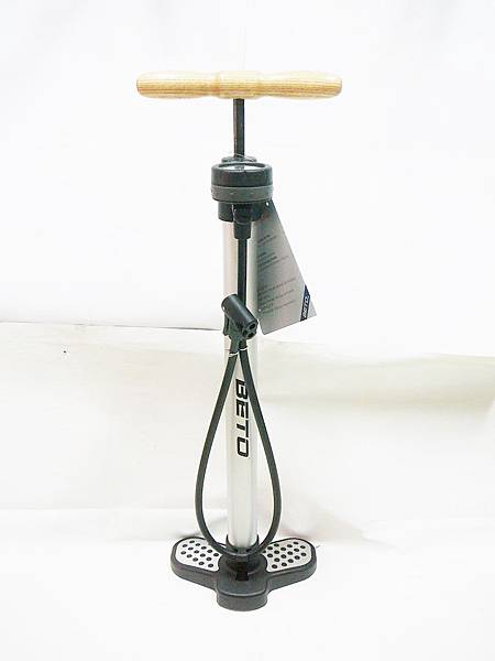 BETO 打氣筒 MP-067