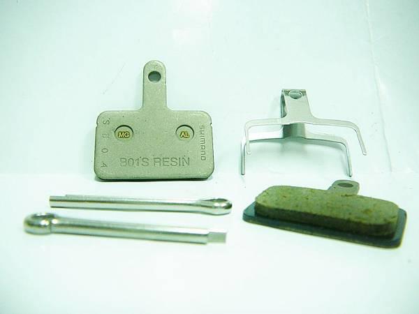 P1180007