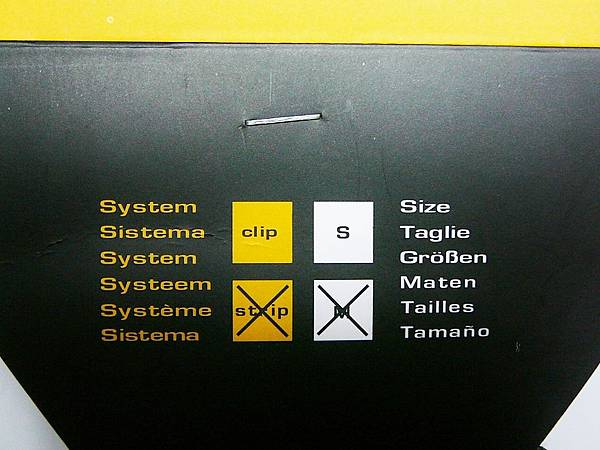 P1180011