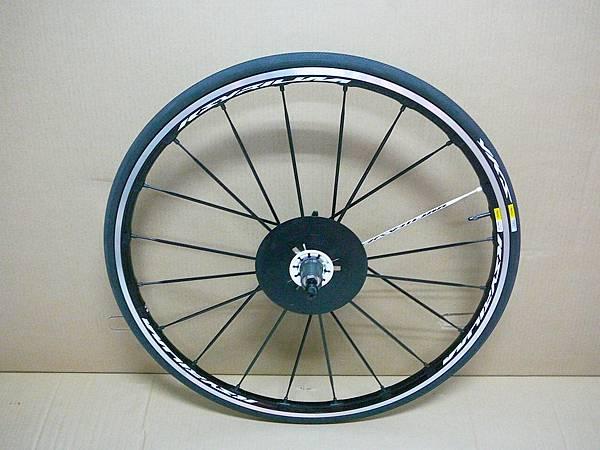 P1180167