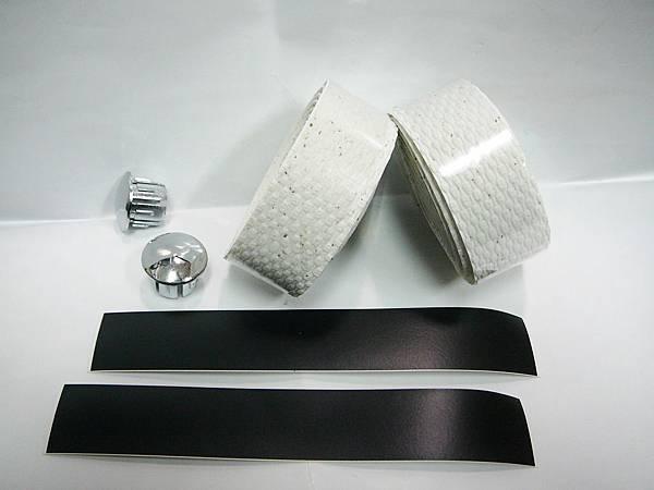 加軟木塞蛇紋複合環保材質 EVA