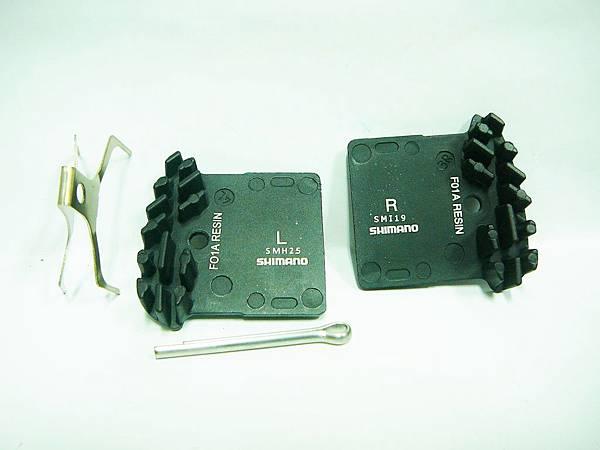 P1180409
