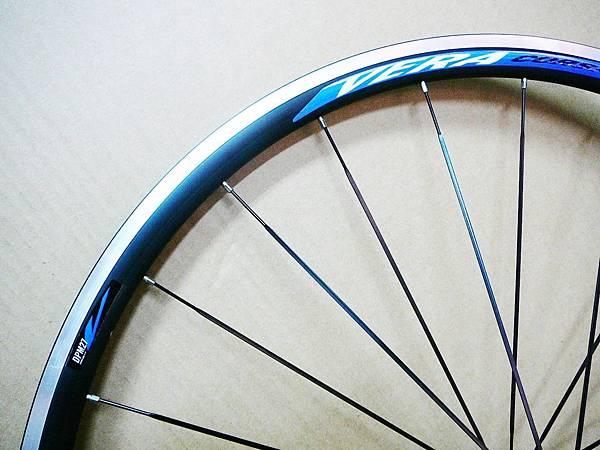 P1180550