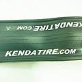KENDA K1092 700 x 23c 可折競賽級公路車防刺胎