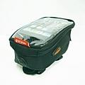 IBERA 上管手機置物袋 IB-TB8