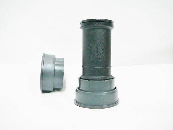 P1180878